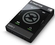Traktor Pro 3.5.0 Crack + Torrent Download Free [2021 Latest]