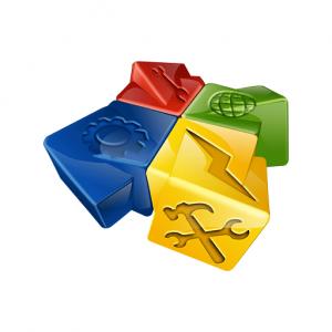 Advanced System Optimizer Crack