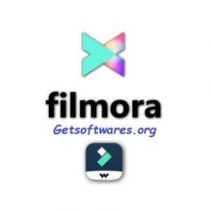 Wondershare Filmora 10.5.2.4 Crack + Serial Keygen Free Download