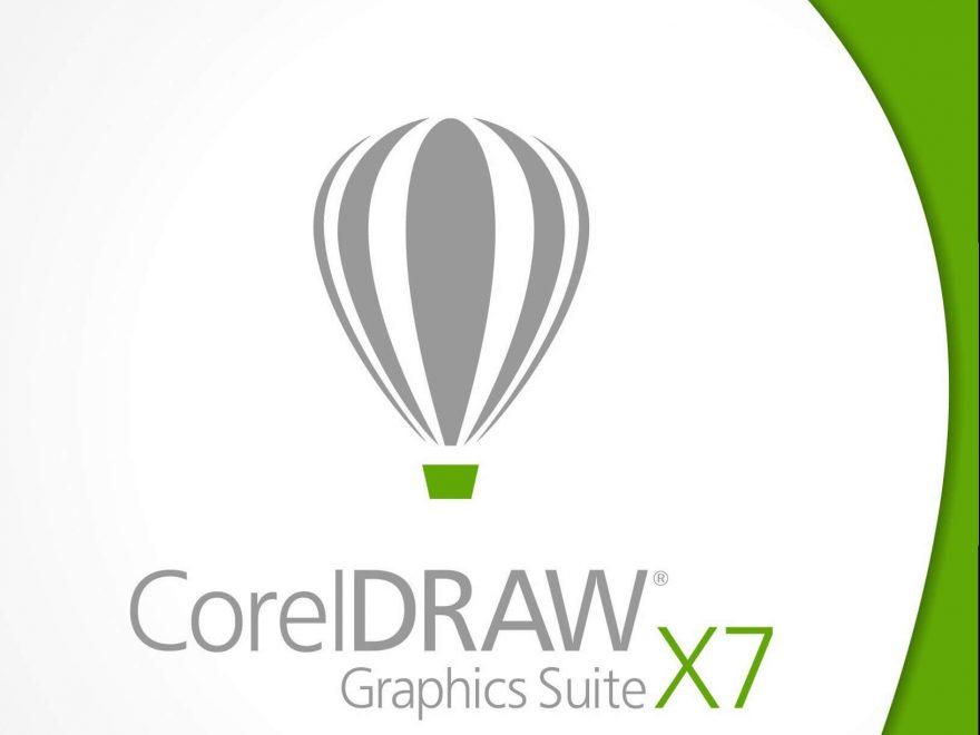 CorelDRAW Graphics Suite X7 v23.1.0.389 Crack Free Download [Full] 2021