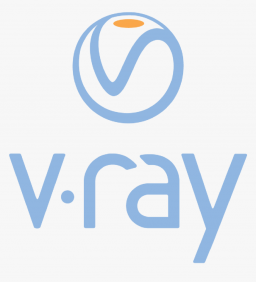 VRay Next for SketchUp Crack