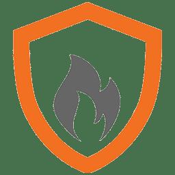 Malwarebytes Anti-Exploit Crack