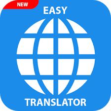 Easy Translator Crack